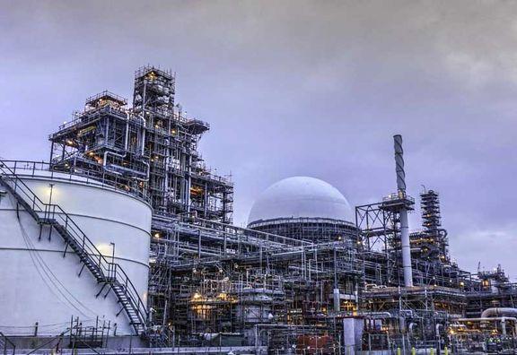 رشد قیمتهای بنزن آسیا با تکیهبر روند صعودی نفت خام؛ عرضه کافی از رشد بیشتر جلوگیری میکند