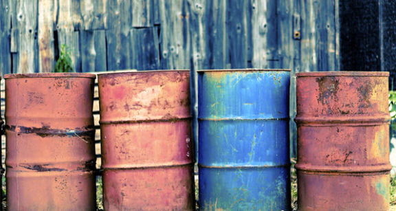 رشد قیمت آتی نفتا در آسیا