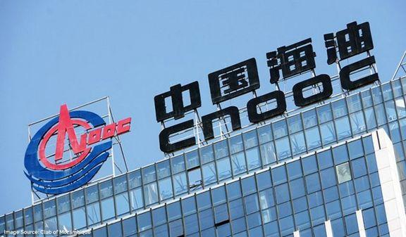 China boosts Mar naphtha imports on run cuts, but active buying may be short-lived