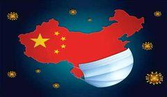 دورنمای بازار خبر از ریسک های نزولی و کاهش احتمالی قیمت ها در چین می دهد