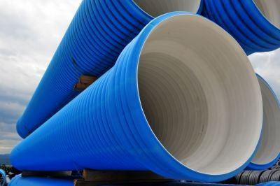AMERICAS: The week in petrochemicals