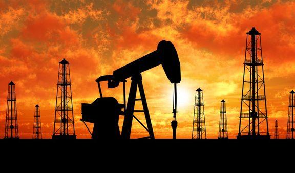 تشدید نگرانی ها درباره مازاد عرضه نفت