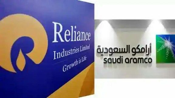 Aramco deal has not progressed as planned