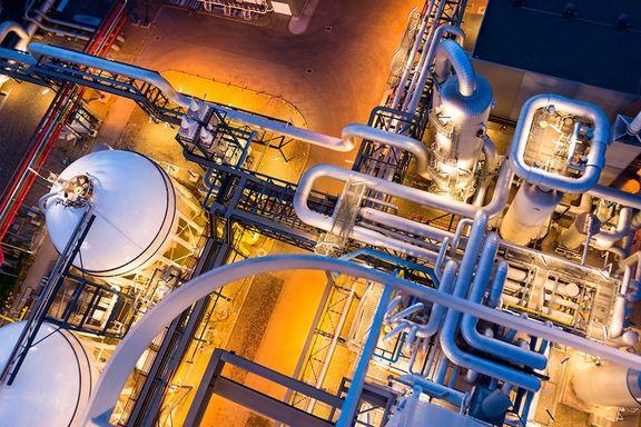 The week ahead in petrochemicals