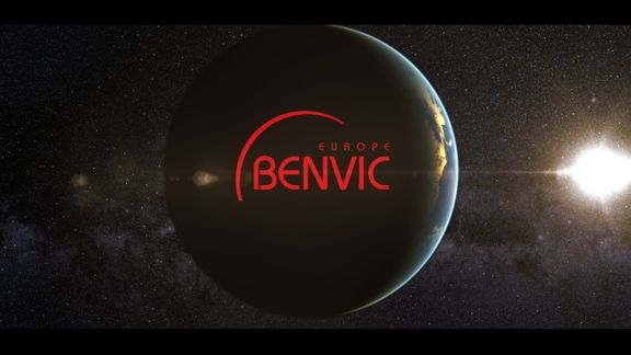 Benvic invests in biopolymers, buys up PVC compounders in Poland and Italy.