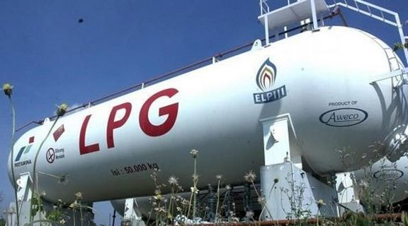 Planned rule changes to China LPG futures may further dampen prices, trade volume