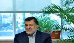 وزارت نفت درباره ادغام نهایی تاپیکو و هلدینگ خلیج فارس تصمیم می گیرد