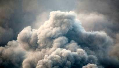 Factory explosion kills one, injures two in Italy