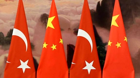 Turkey PP and PE regain premium over China, LDPE fails to make a sprint.