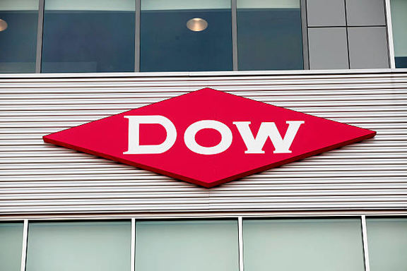 Dow Chemical reports explosion at Bahia Blanca complex in Argentina.