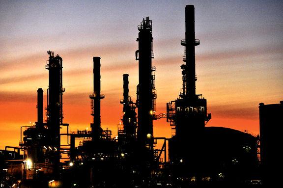 افزایش خرید نفت خام تک محموله از سوی هند