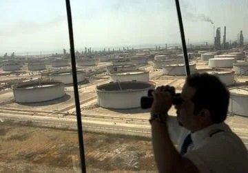 Saudi Arabia Raises Oil Prices to Asia in Sign of Strength