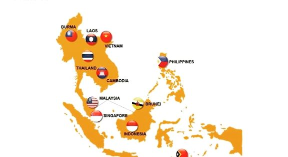 SE Asia LLDPE hovers near record lows on crude falls, virus controls