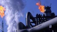 قیمت متانول متانکس برای منطقه آسیا ثابت ماند