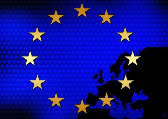European aromatics, blendstocks markets track crude oil plunge