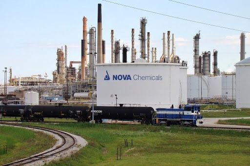 Nova Chemicals delays 5 cents/lb PE price increase until March