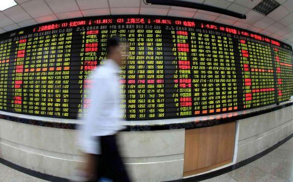 رشد قیمت آتی پی وی سی در بورس دالیان چین