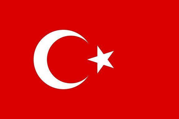 Turkish lira weakness hits domestic demand for polymers
