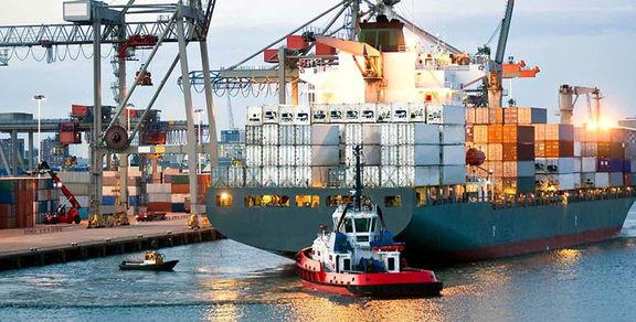 پیشنهاد ایجاد کنسرسیوم لجستیکی و تشکیل ناوگان تخصصی حمل دریایی و جاده ای پتروشیمی