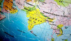 India's IOC approves $1.8bn Odisha PX/PTA project