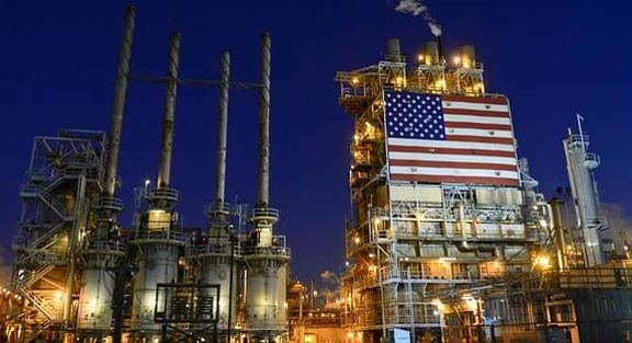 US propane production to recover in 2021