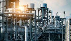 بالاترین رشد تقاضای نفت خام از جانب بخش پتروشیمی است