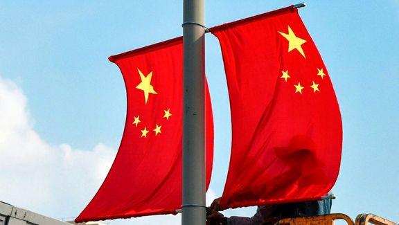 آیا توافقنامه چین با ایران، راهی برای خودکفایی چین در بازارهای پلیاتیلن سنگین و سبک است؟