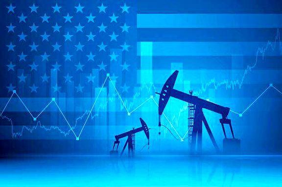 مواضع  ترامپ و بایدن در حوزه اقتصادی