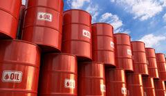 پیش بینی میزان صادرات نفت ایران در نیمه دوم سال ٢٠١٩/ذخیره سازی نفت ایران در مخازن چین