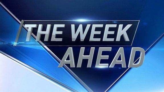 AMERICAS: The week ahead in petrochemicals, October 12,2020.