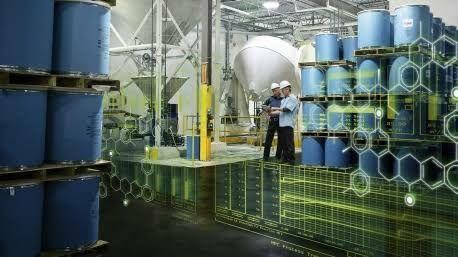 افزایش درخواست خریداران محصولات شیمیایی به دلیل اعتصاب رانندگان حمل و نقل