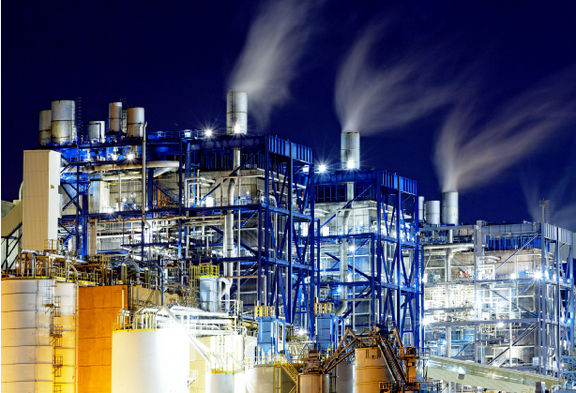Sasol's LCCP at 86pc of capacity as 2 units come online.