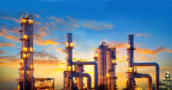 اورهال واحدهای پلی پروپیلن و هیدروژنزدایی پروپان شرکت Advanced از فردا