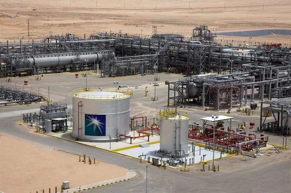 Saudi Aramco unexpectedly cuts June butane prices while raising propane