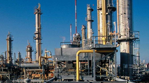 LyondellBasell and Bora form petrochemical joint venture