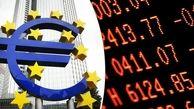 شاخصهای اصلی بازارهای بورس کشورهای اروپایی معاملات امروز خود را با روند نزولی آغاز کردند