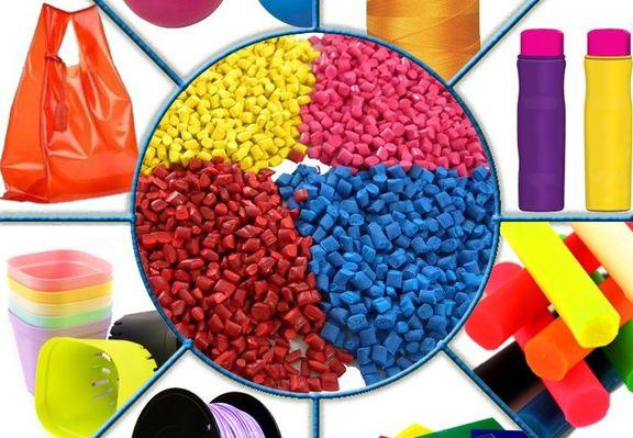 قیمت پایه محصولات پتروشیمی اعلام شد