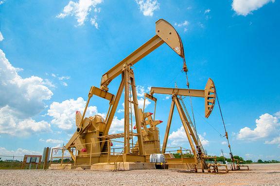Petrol fiyatları 2 haftanın en düşük seviyesi yakınında
