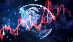 موج جدید سرمایهگذاران بورسی، درک کمی از خطرات دارند