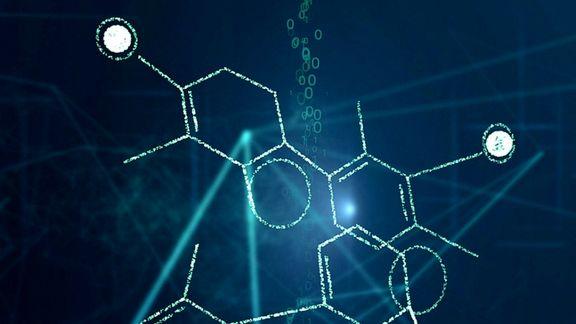 Styrene,Ethylene and Propylene Analysis.