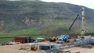 خودداری گازپروم روسیه از کاهش سرمایه گذاری در اقلیم کردستان