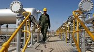 Iran petchem players shrug off US pullout from nuclear deal