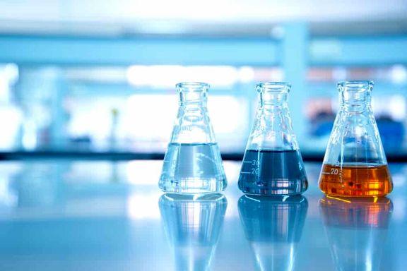 European ethylene oversupply intensifies amid lockdowns, price at 11 year low.