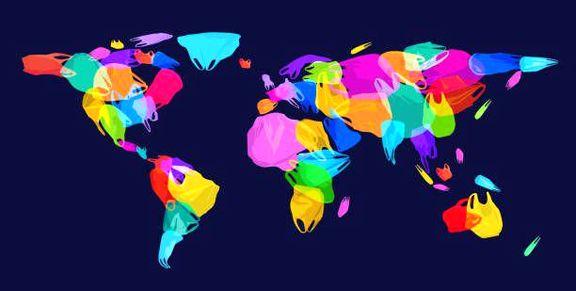 افزایش میزان عوارض گمرکی هند برای تعدادی از محصولات وارداتی پلاستیکی