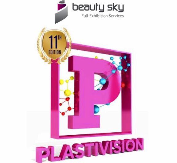 آغاز ثبت نام یازدهمین دوره نمایشگاه سه سالانه پلاستیویژن هند