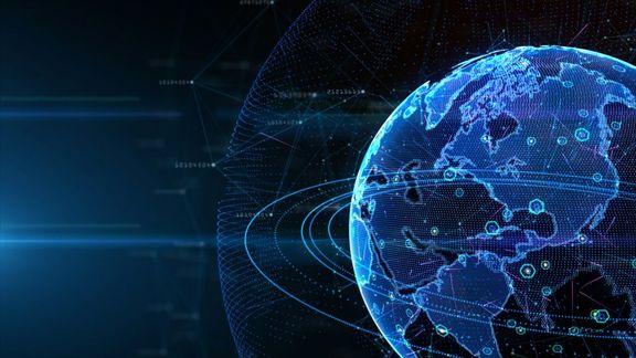 خلاصه هفتگی مهم ترین اخبار آسیا و خاورمیانه در هفته منتهی به 18 سپتامبر 2020