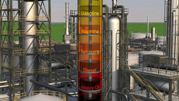 Aramco buys more Indian naphtha;IOC premiums at 6-year high.