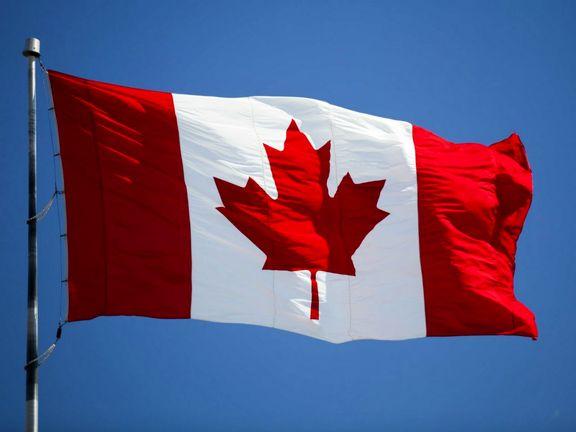 Alberta pushes to be petrochemical powerhouse.