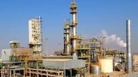 Iran's NPC inks deal with CPCIF to develop petchem park