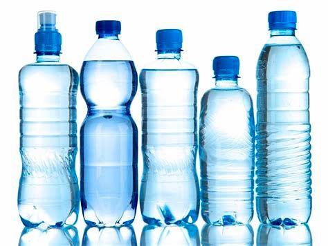 ورود حجم بالای نقدینگی در بازار بطری ها در غیاب دلالان